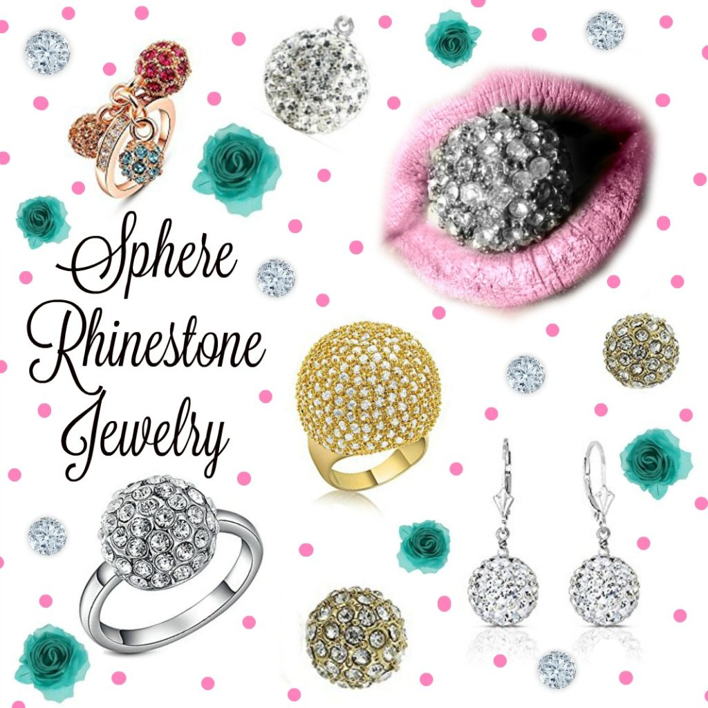 sphere-rhinestone-jewelry-disco-ball-jewelry-famncyatdapperhouse-jenny-at-dapperhouse-blog