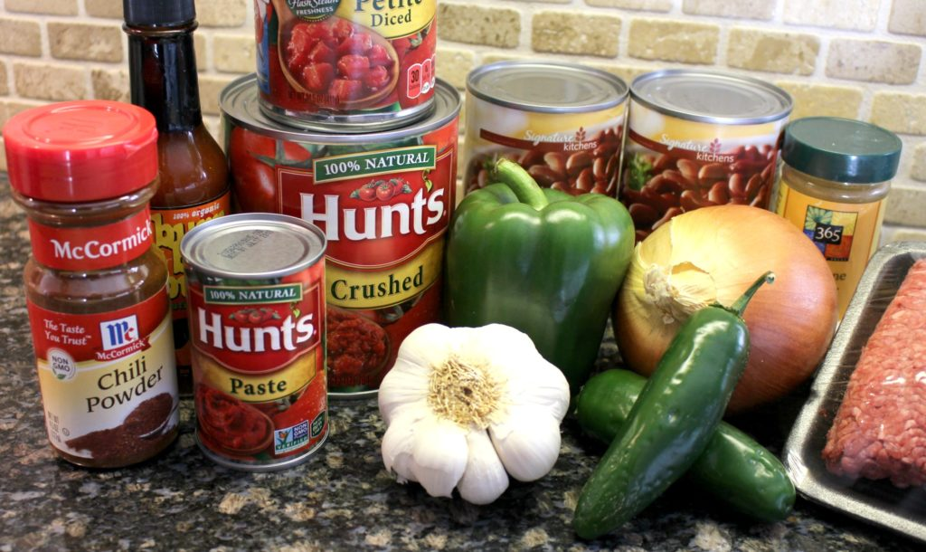 ingredients-for-pauls-gameday-chili-from-jenny-at-dapperhouse-blog