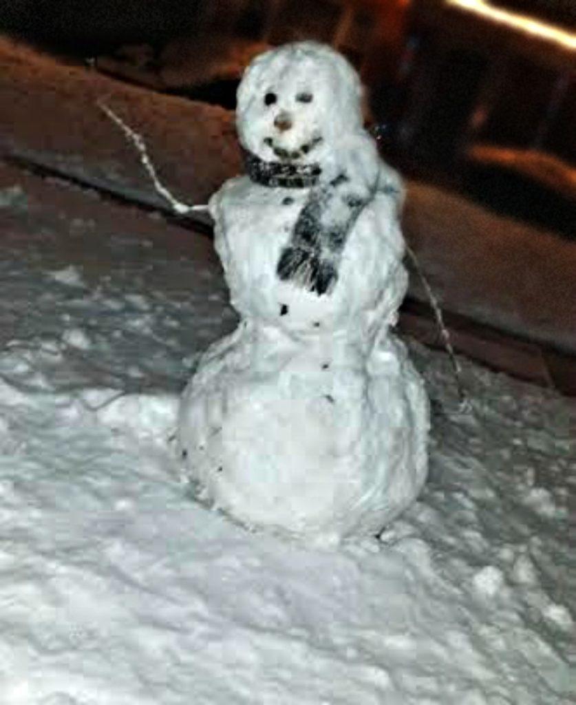 snowman-from-jenny-at-dapperhouse-blog