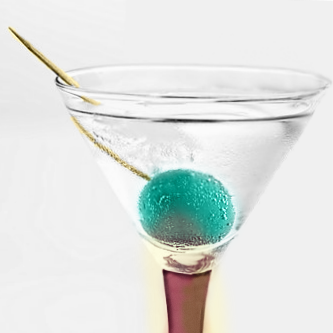 15 HOTTEST Songs for a Fancy Cocktail Hour