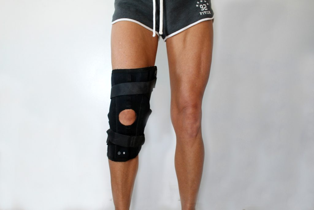 treatments-for-runners-knee-and-jumpers-knee-jenny-at-dapperhouse-blog