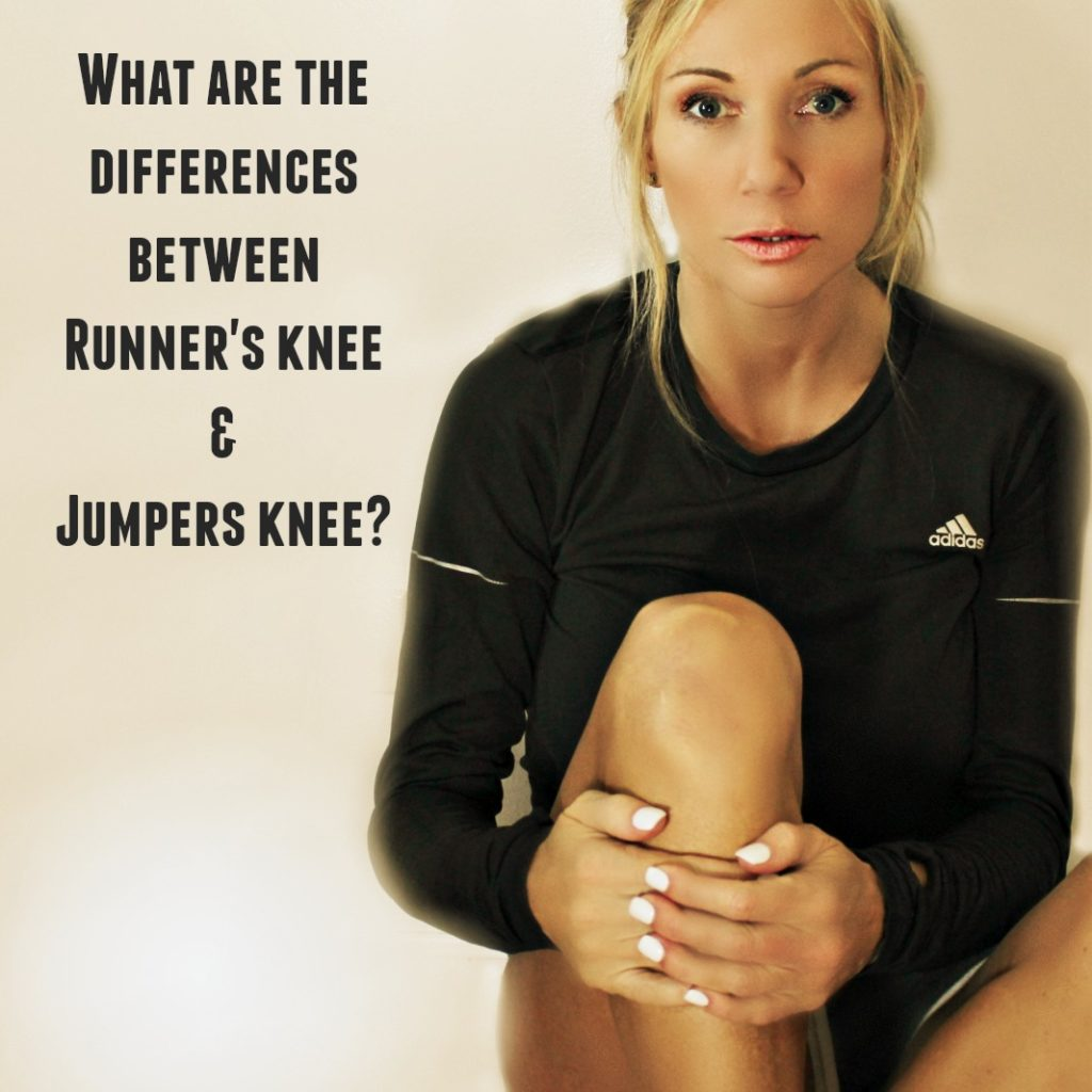 what-are-the-differences-between-runners-knee-and-jumpers-knee-jenny-at-adpperhouse-blog-fitness