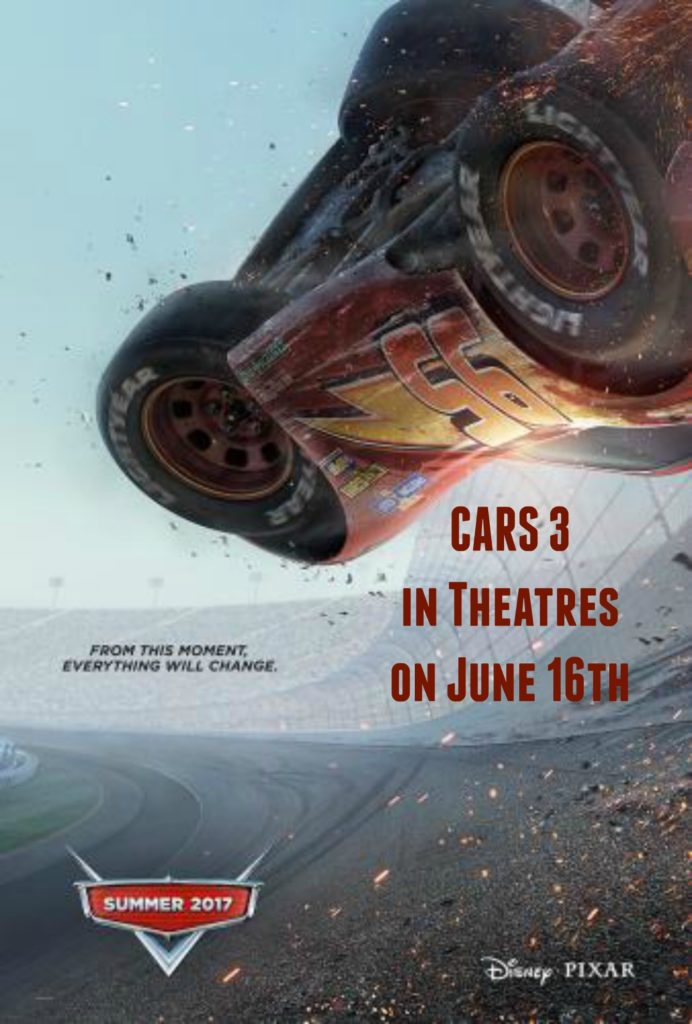 cars-3-opens-in-theatres-everywhere-on-june-16th-jenny-at-dapperhouse-blog
