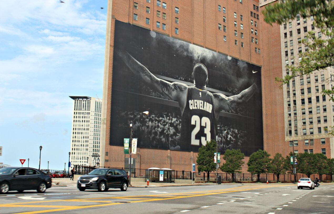 Places Families Should Visit When Traveling to Cleveland Ohio