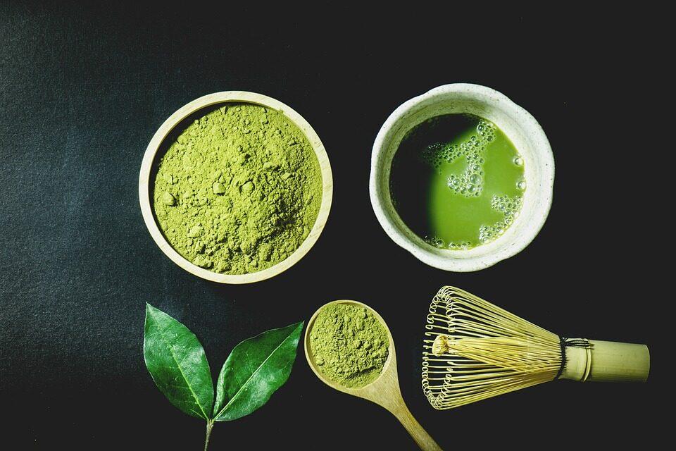 5 Natural Products that Guarantee Big Beauty Results