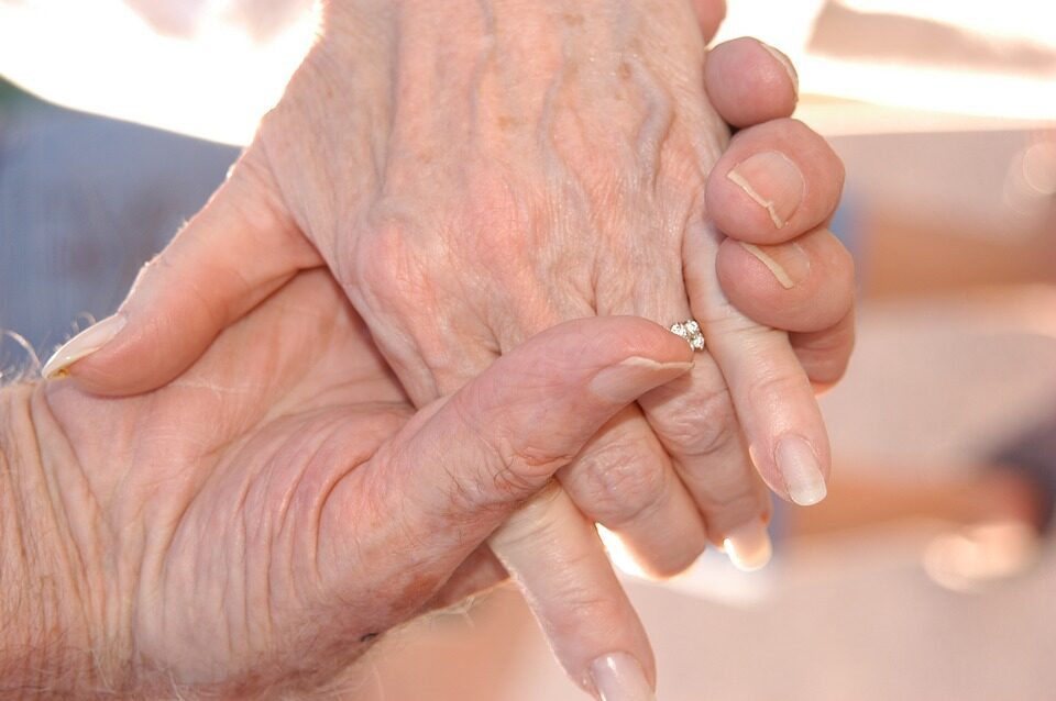 4 Ways to Reduce Your Risk of Alzheimer's