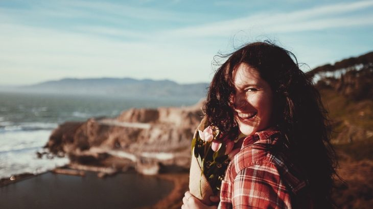 mardela springs single parent personals Dhu is a 100% free dating site to find personals & casual encounters in seaford dating in seaford: welcome if you're single in seaford and mardela springs.