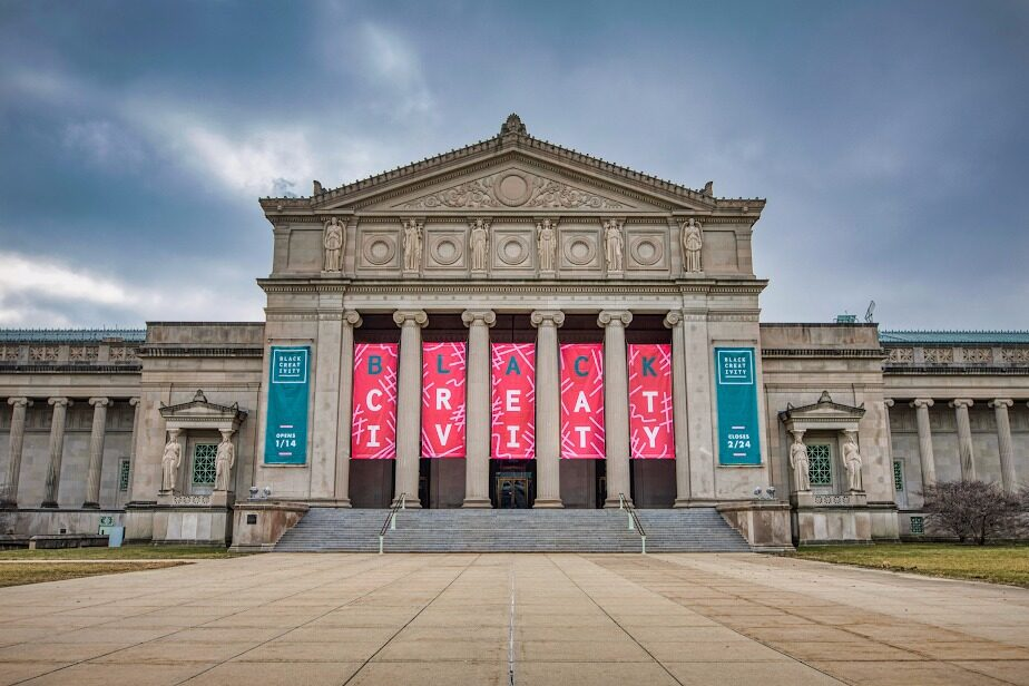 Learn About Black Creativity at the Museum of Science and Industry Chicago