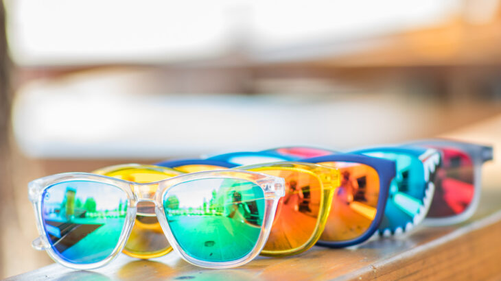 a138807d29dbe Customize Your Own Knockaround CA Affordable Sunglasses for All Ages