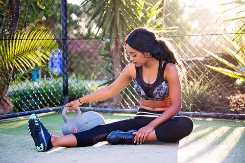 5 Health Related Career Choices For Fitness Fanatics