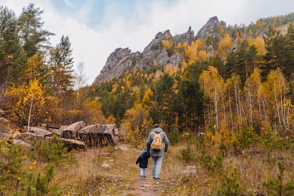 Fun Fall Activities for Families that Won't Break the Bank