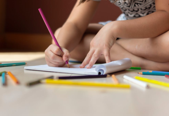 Four Ways You Can Boost Your Child's Education