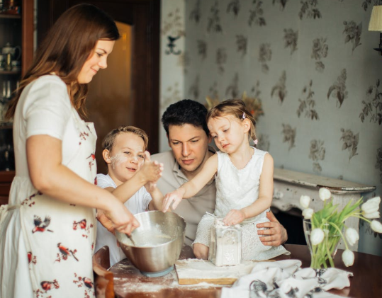 Top Tips for Having a Career When You Are a Parent