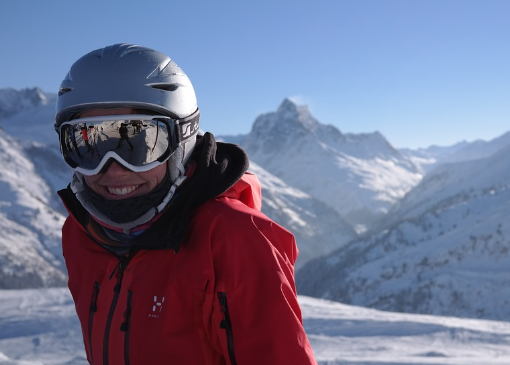 Your First Ski Trip: 3 Things You Need to Know