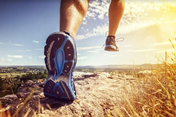 How to Listen to Music While Running: A Complete Guide