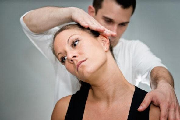 9 Impressive Benefits of Chiropractic Care