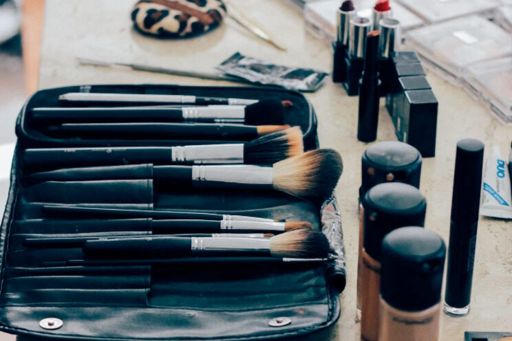 Quick Tricks To Transform Your Appearance In No Time