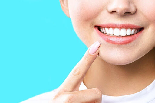 5 Teeth Whitening After-care Tips to Follow
