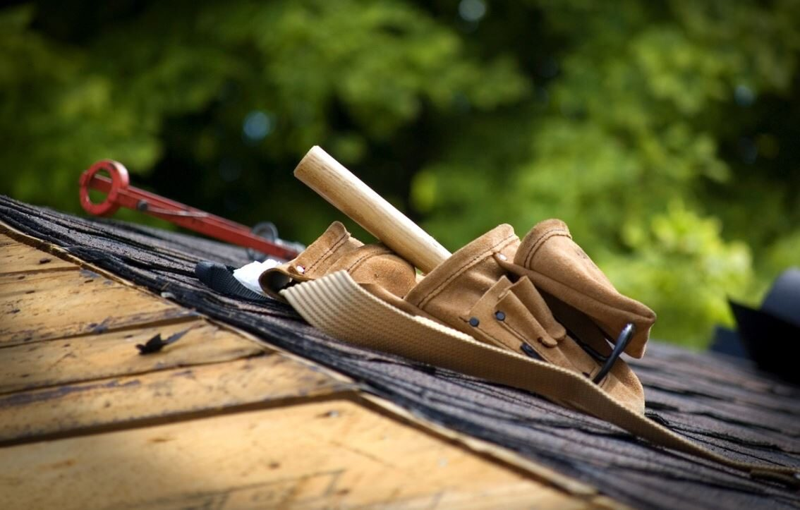 Three Reasons to Upgrade Your Roofing