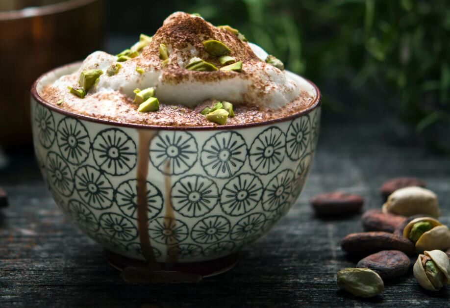 15 Popular Pistachio Recipes from Savory to Sweet