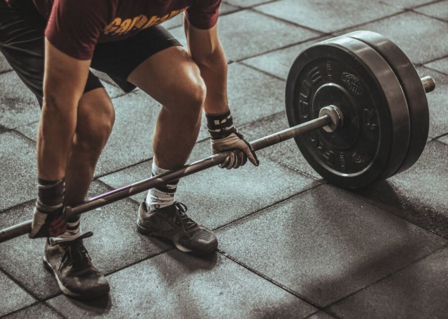 How Does Exercise Help With Recovery?