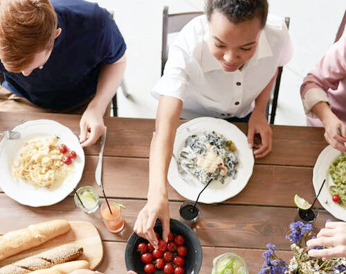 What Types of People Should Never Be On The KETO Diet