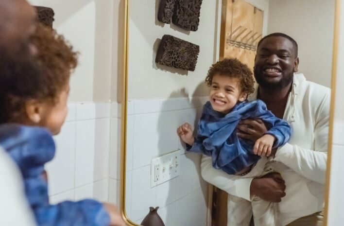Teaching Your Child The Value Of Dental Care