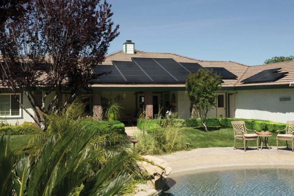 6 Types Of Renewable Energy Sources You Never Knew Could Power Your Home