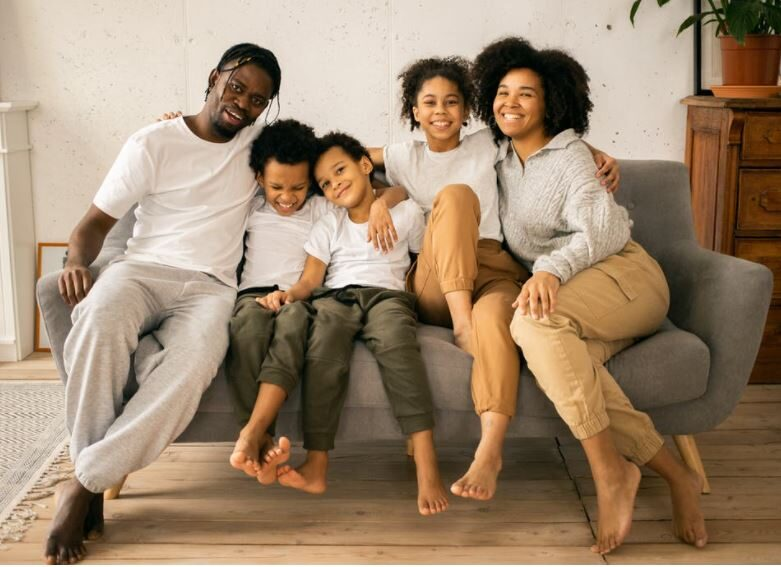 Tips For Preparing For A Family Day Out