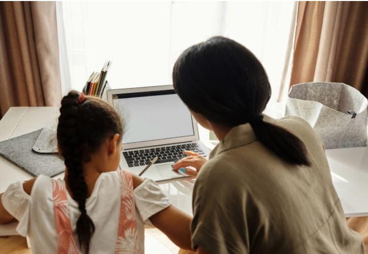 7 Strategies to Motivate Children to Study Better